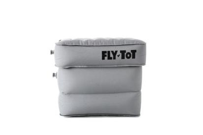 Fly-Tot