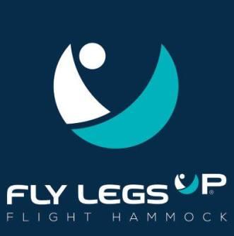 FLU Logo