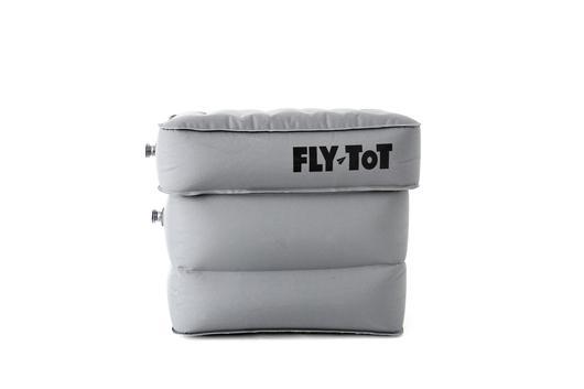 Fly-Tot