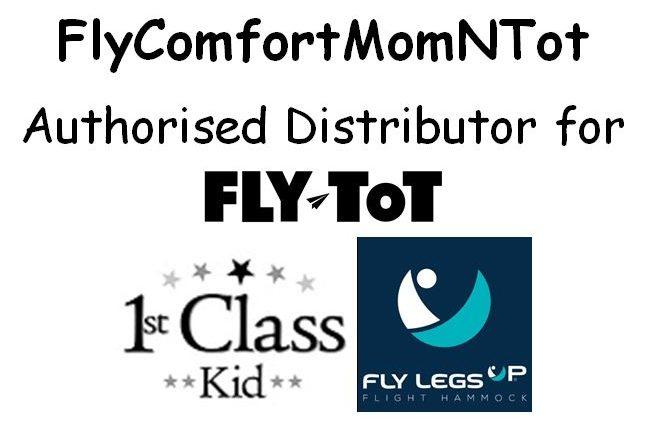 FlyComfortMomNTot