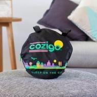 cozigo-product01_7f6633f8-d09e-4af9-b064-cac861673b07_medium