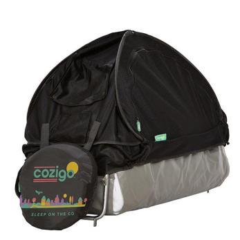 cozigo-product05_626c6c5f-8ccc-4824-b9b4-9a85f65aae96
